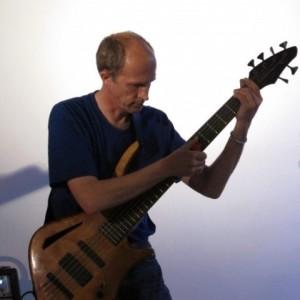 Jan Schlegel